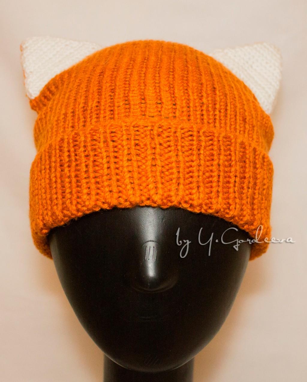 шапка с ушками.jpg