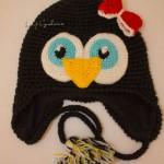 Шапка Пингвин. зимний-вариант.jpg