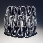 Kate Cusack zipp jewelry bracelets