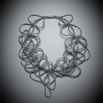 Kate Cusack zipp jewelry Lace.lowres