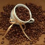 Кофейные рукоделки