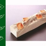 Фурошики - упаковка подарков