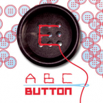 Пуговицы abc_button