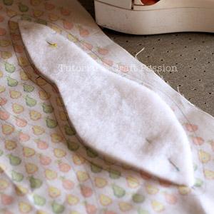 кошелек своими руками из ткани (5)