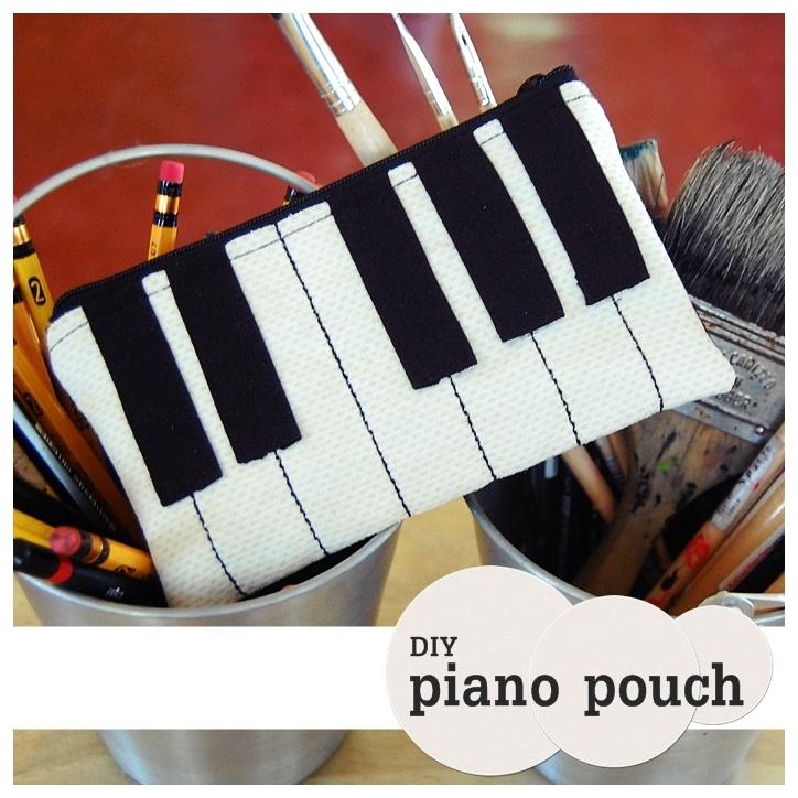 косметичка фортепиано (1)