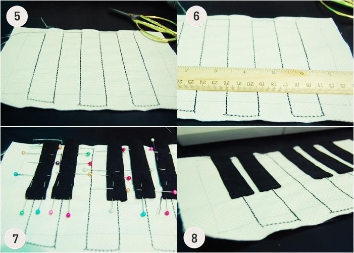 косметичка фортепиано (3)