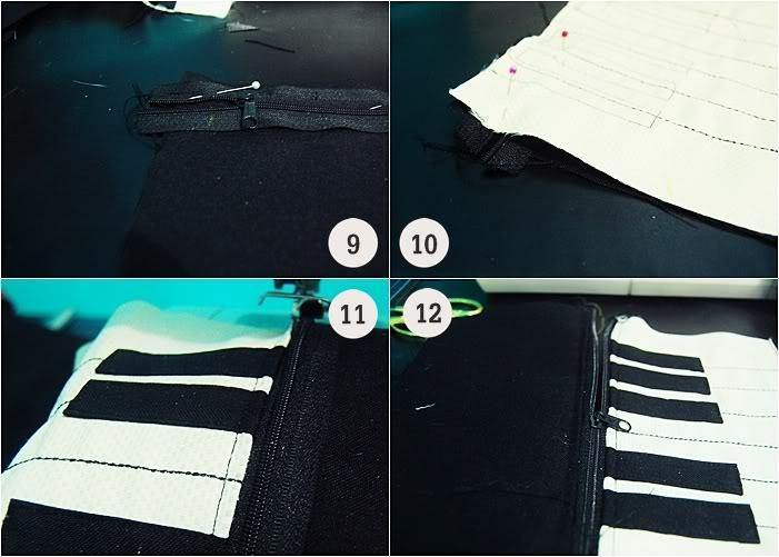 косметичка фортепиано (4)