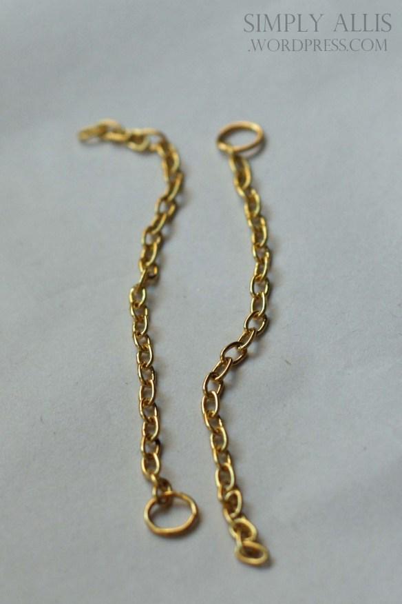 плетеный браслет из бисера своими руками (4)