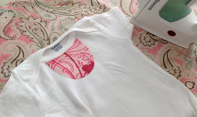 Платье для девочки из боди швейная переделка (2)