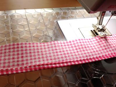 Платье для девочки из боди швейная переделка (3)