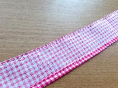 Платье для девочки из боди швейная переделка (4)