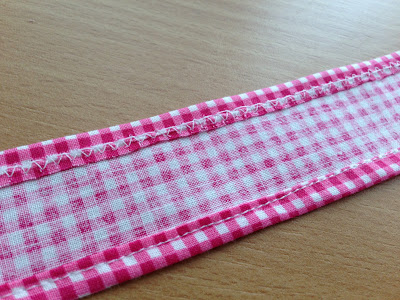 Платье для девочки из боди швейная переделка (6)