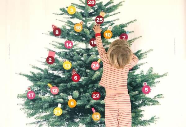 novogodniy-advent-kalendar-2