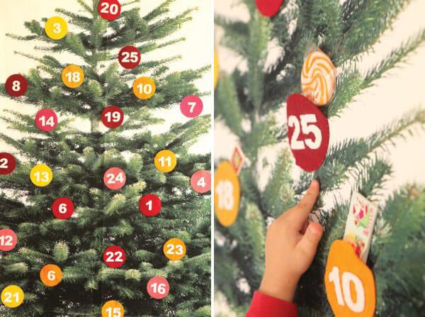 novogodniy-advent-kalendar-3