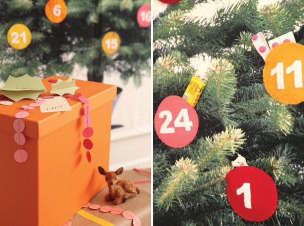 novogodniy-advent-kalendar-6