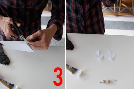 сверкающие серьги своими руками (7)