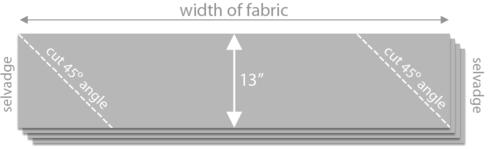 1558-Diagram-101