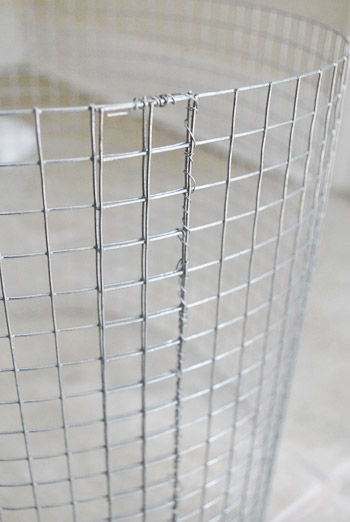 CPL-Wire-Mesh-Wired-Togethe
