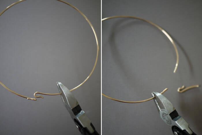 жемчужное колье и кольцо (5)