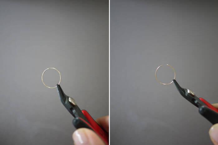 жемчужное колье и кольцо (9)