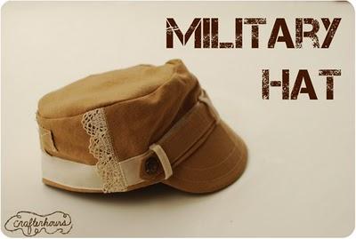 militaryhatbutton