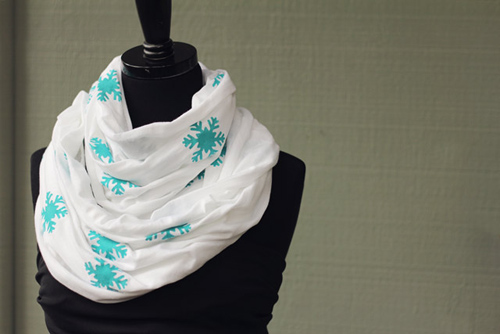 snowflake-scarf-14
