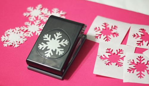 snowflake-scarf-5
