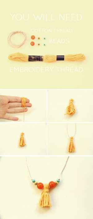 tassel-bracelet-DIY2