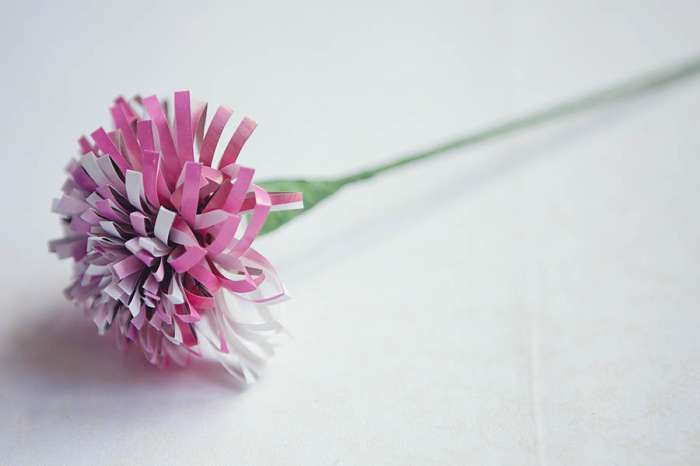 wedding_planner-paper_flower-DIY-23