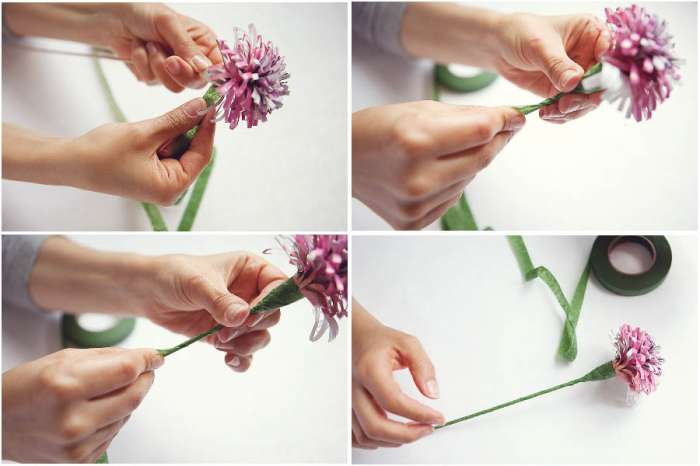 wedding_planner-paper_flower-DIY-Step-7