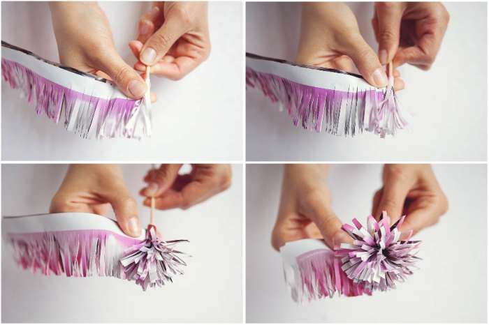 wedding_planner-paper_flower-DIY-step-5