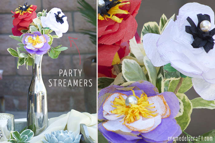 How-To-Make-Crepe-Paper-Flowers-Coffee-Filters-Party-Streamers-Steps-Gift-Girls-Kids-Fun-Project