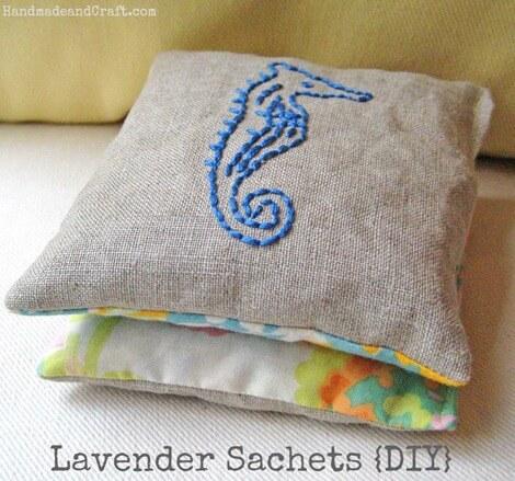 Seahorse-Sachet-DIY_thumb