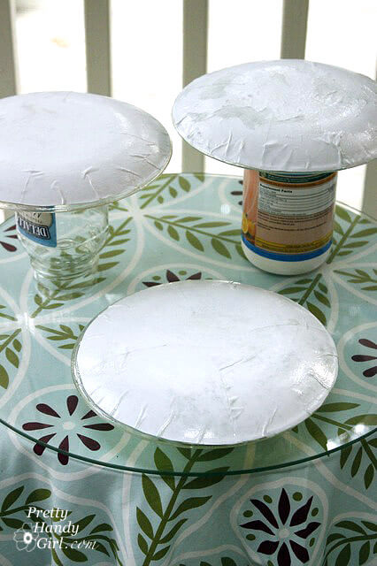 декоративные тарелки12