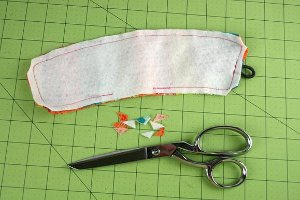 грелка на кружку инструкция по шитью