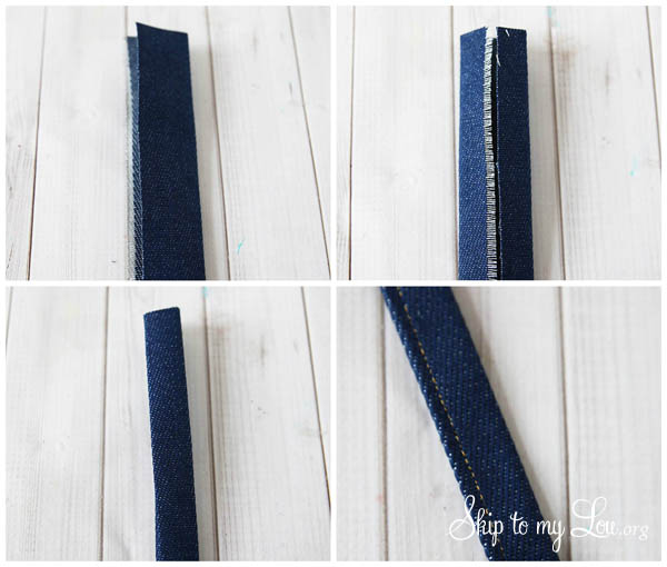 How-to-make-a-strap