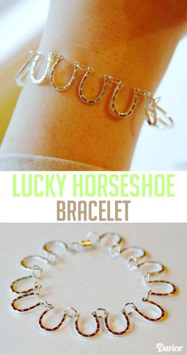Lucky-horseshoe-bracelet-Darice