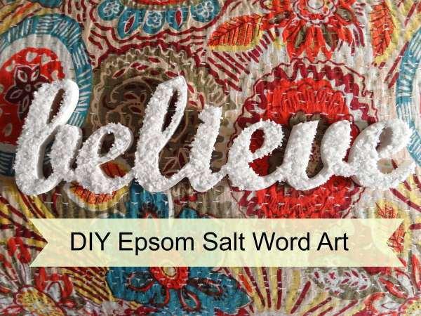 epsom-salt-word-art-christmas-snow