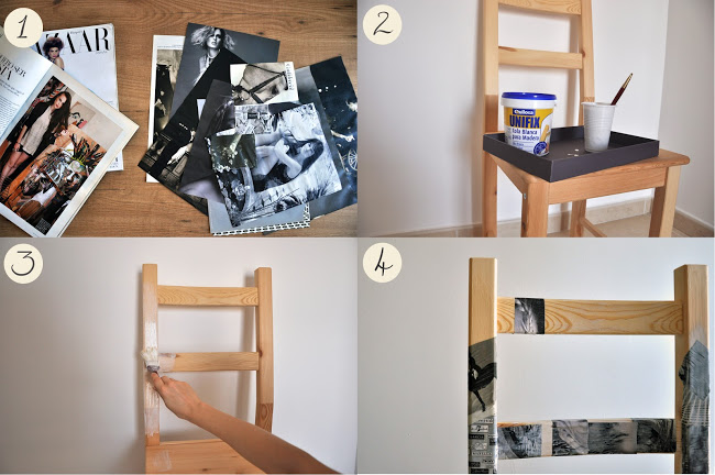 ivar-steps1