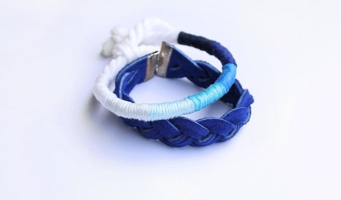 diy-thread-wrapped-bracelet-2 1