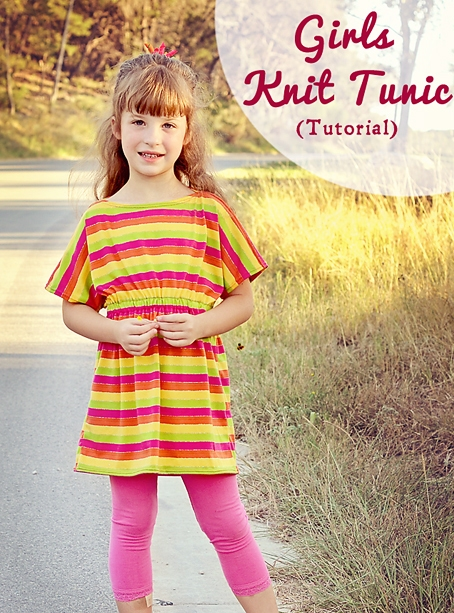 girls-knit-tunic-tutorial3