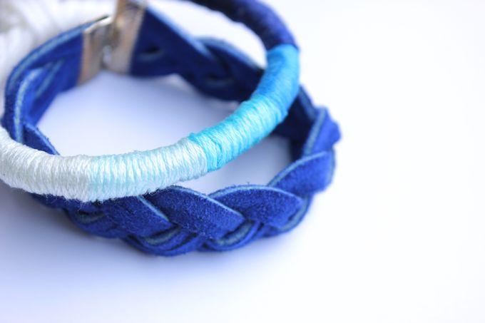 handmade-bracelets-@linesacross