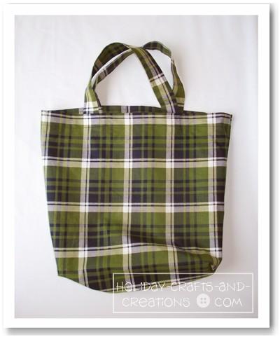 grocery_bag_pattern_Final2