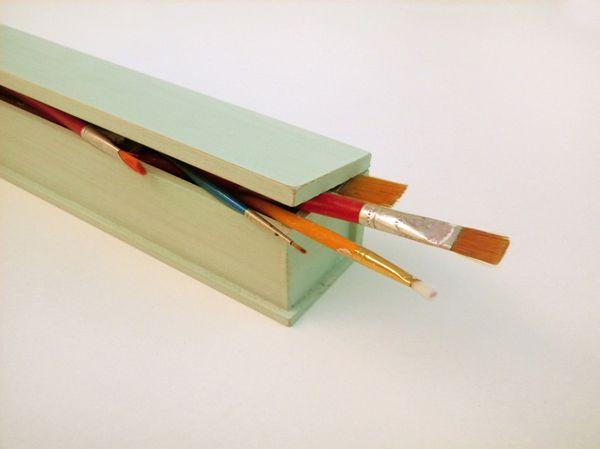 ChalkPaint-box