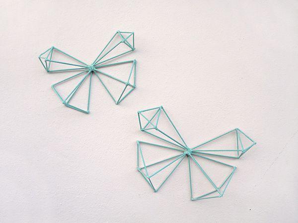 ChalkPaint-butterflies