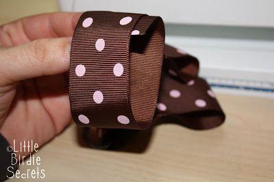 closet+hanger+ribbon+5