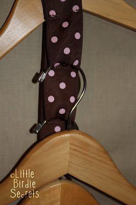 closet+hanger+ribbon+8