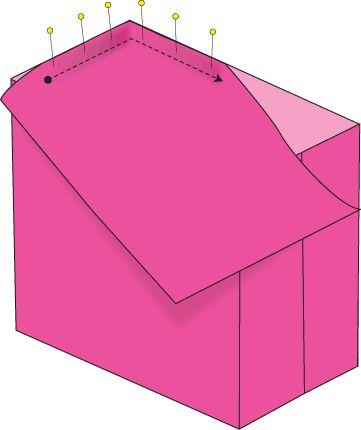 0261-diagram_03_pinning_bottom_to_sides