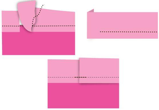 0261-diagram_05_finishing_end