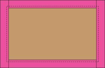 0261-diagram_07_bottom_insert